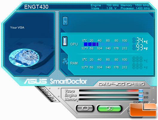 driver ngt430c-1gqr-f