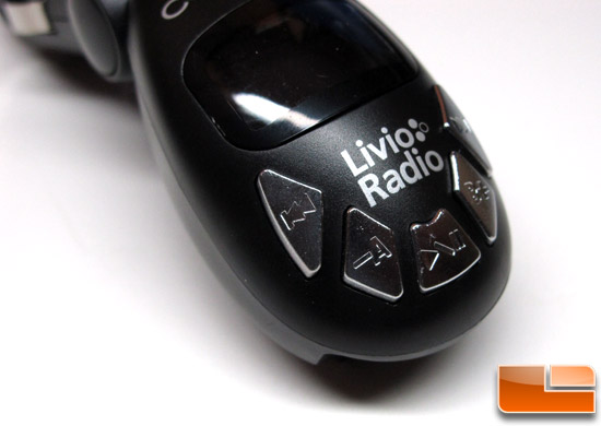 Carmen Internet Radio by Livio