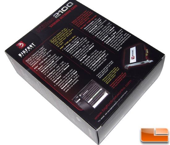 Скачать Драйвера Acer 9500