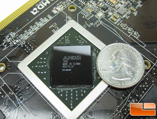 Amd Radeon Hd 6970 Crossfirex Foto S: AMD Radeon HD 6950 & 6970 CrossFire Video Card Reviews