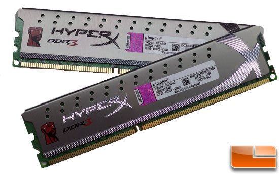 Kingston HyperX Genesis 2133MHz Special Edition Grey