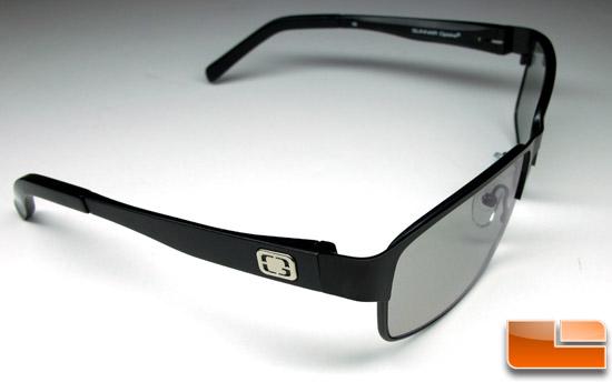 b1234d4eb2 Gunnar Optiks Midnight 3D Eyeglasses Review - Ready For TRON ...
