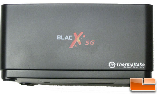 Thermaltake BlackX 5G Docking Station