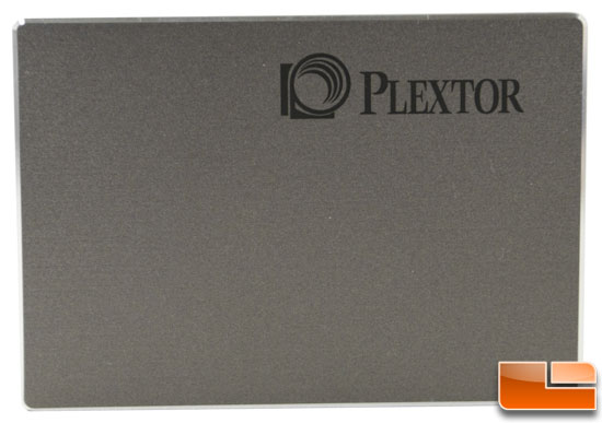 Plextor M2 Series 128GB SATA 6Gbps Marvell SSD Review