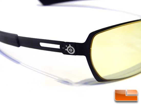 SteelSeries Gunnar Scope