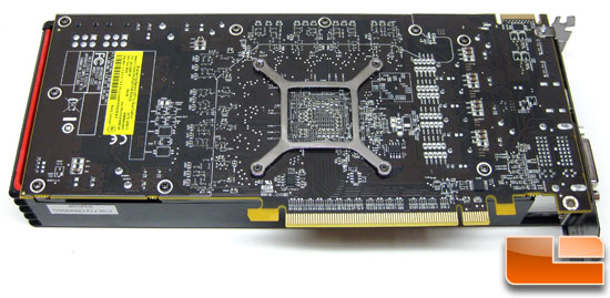 AMD Radeon HD 6790 1GB Video Card