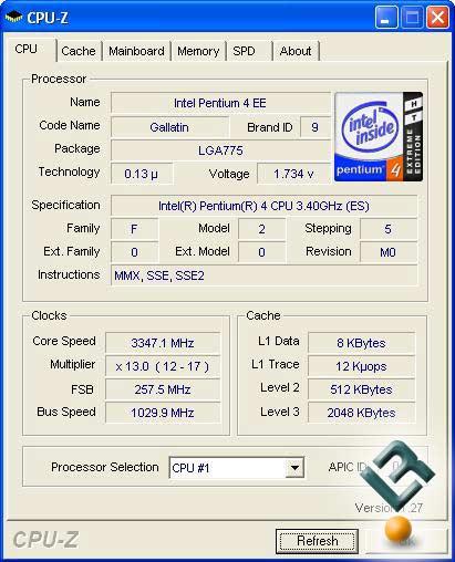 P5gd2 premium