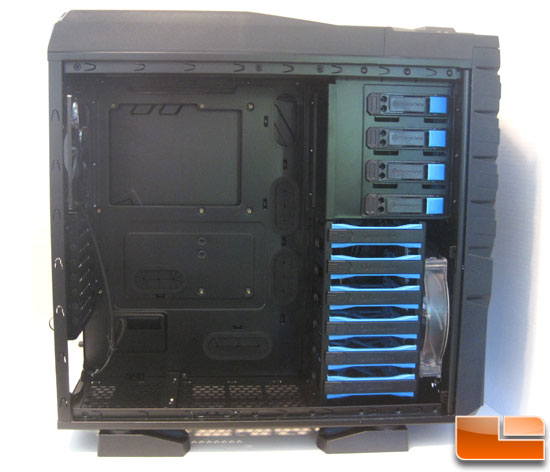 http://www.legitreviews.com/images/reviews/1623/thermaltake_chaser_mk1_018.jpg