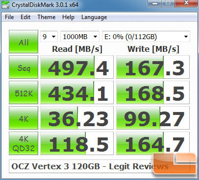 VERTEX 3 120GB CRYSTALDISKMARK P67