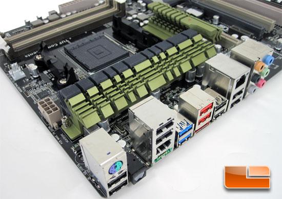 sabertooth 990fx r3