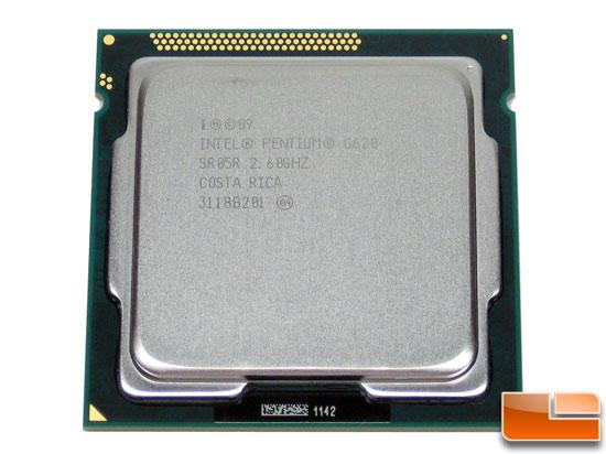 Chuyên Main H61 | Main P43 | Vga 9600GT | 9800GT | GT240 | GT440 các loại giá cực tốt - 1