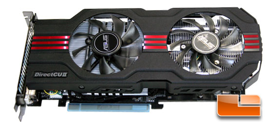 ASUS560GTX front