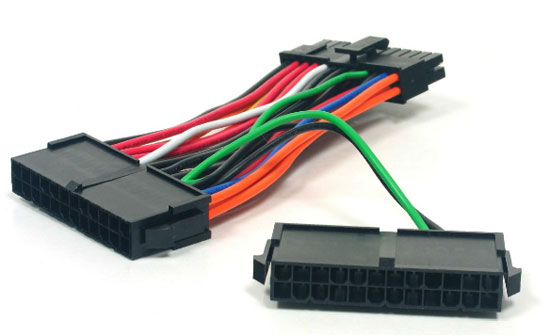 Add2PSU Daisy Chain Power Supply Adapter Review