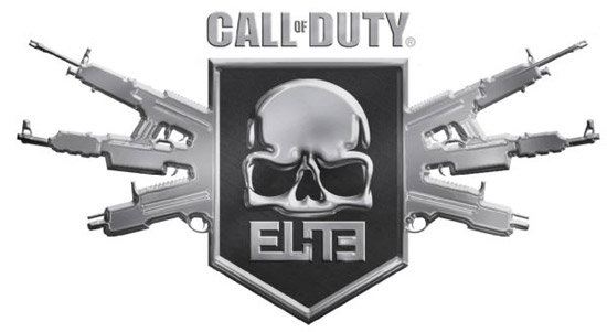 Call of Duty XP - Elite