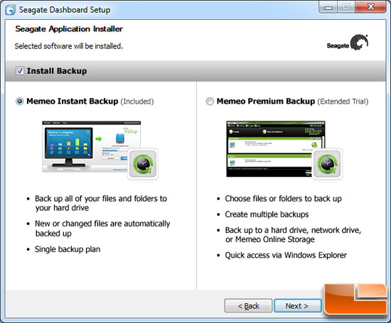 Seagate Freeagent Goflex Windows 7 Driver