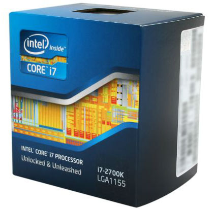 intel core i7 2700k sandy bridge 3 5 ghz cpu review legit reviewsintel core i7 2700k cpu. Black Bedroom Furniture Sets. Home Design Ideas
