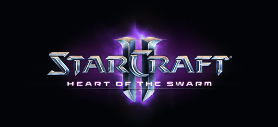 2011 BlizzCon Heart of the Swarm