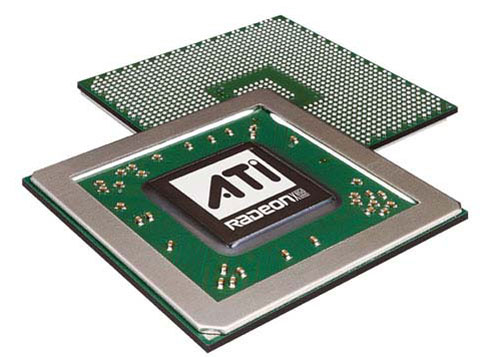 The Sapphire ATI X850 XT 256MB Video Card