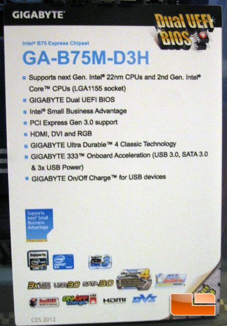 gigabyte-b75m-d3h-3.jpg