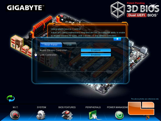 GIGABYTE GA-X79-UD7 Motherboard Review - Page 4 of 15
