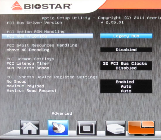 BIOSTAR TPower X79 Motherboard Review - Page 4 of 15 - Legit
