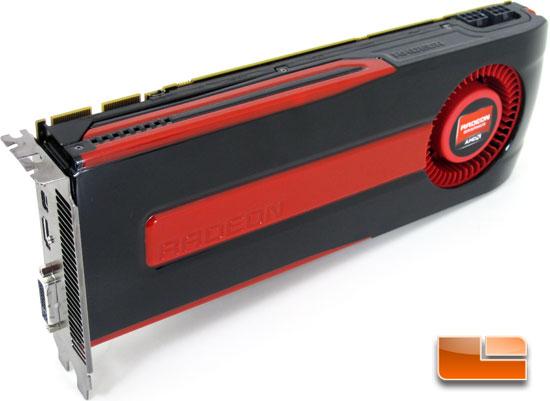 Раскрытие потенциала видеокарты HD 7950 шестью процессорами Intel