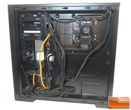 corsair_carbide_300r_033 corsair carbide series 300r gaming case review page 5 of 6 Corsair Carbide 200R at mifinder.co