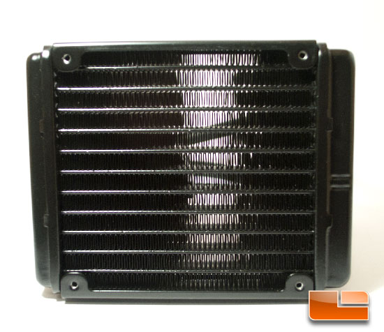 Thermaltake Water 2.0 Performer Radiator