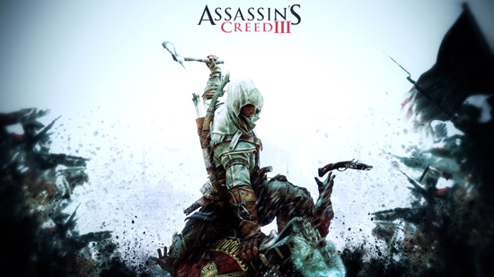 http://www.legitreviews.com/images/reviews/1944/assassins_creed_3.jpg