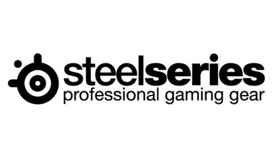 SteelSeries E3 2012
