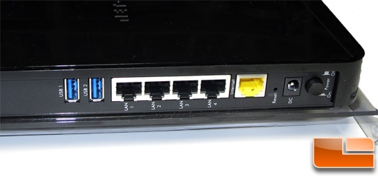 http://www.legitreviews.com/images/reviews/1971/Netgear_N900_Back2.jpg