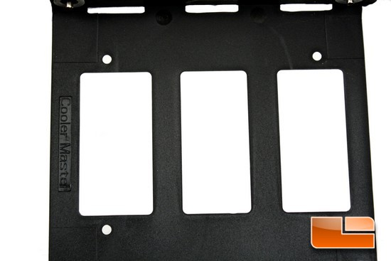 Storm Stryker HDD/SSD Carriers 2
