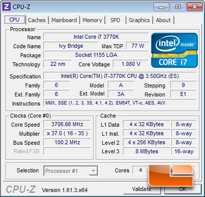 What Is The Best Sub-$100 Intel Z77 Motherboard? Find Out In