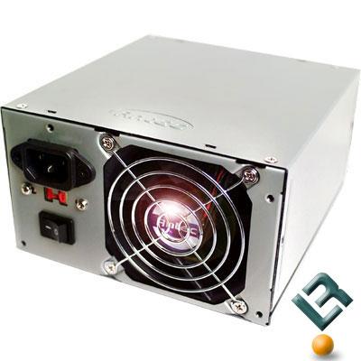 Antec SmartPower 2.0