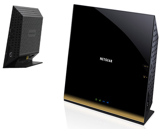 Netgear R6300 802 11ac Wireless Router Review Page 2 Of
