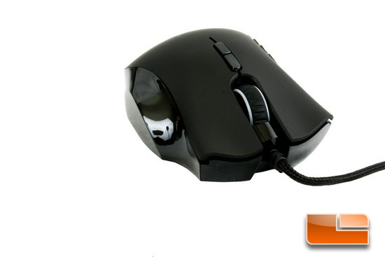 Naga 2012 Mouse Installed Classic Side