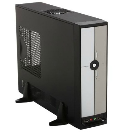 Rosewill R379-M Case