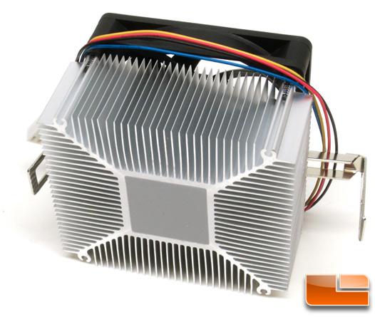 AMD A10-5800K APU