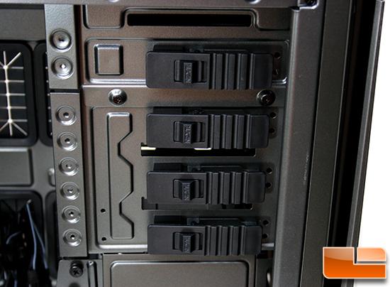 NZXT Phantom 820 tool free
