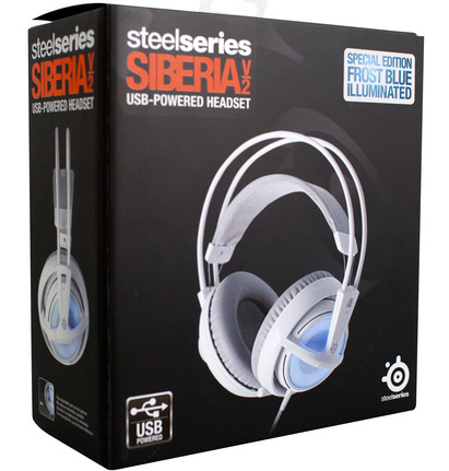 http://www.legitreviews.com/images/reviews/2060/Steelseries_Siberia_v2_Box.jpg