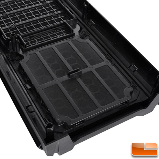 Thermaltake Revo Gene PC Case