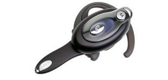 Motorola BT HS-850 Headset