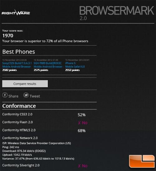 browsermark_550