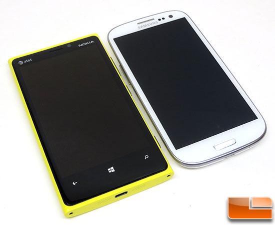 lumia920gs3