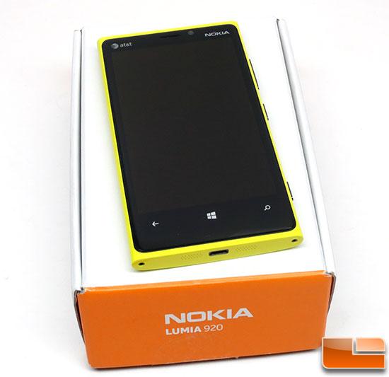 nokia-920-box