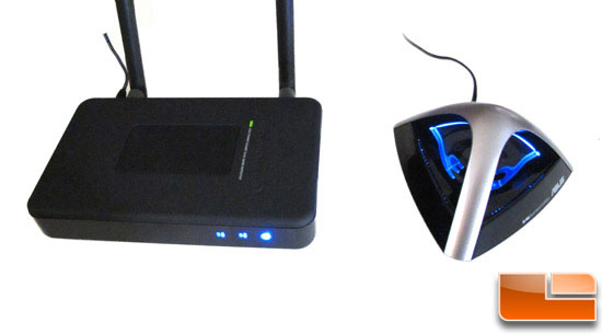 ASUS & Amped Wireless Wi-Fi_Extender