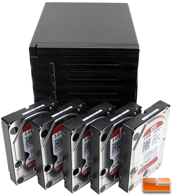3tb-nas-drives