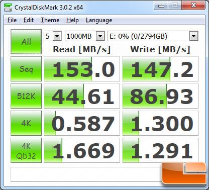 how to make a wd hard drive work on mac