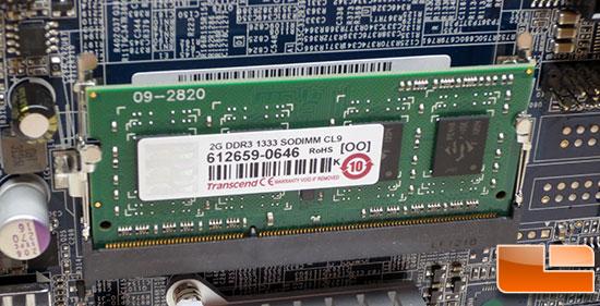 n5550-ddr3-memory