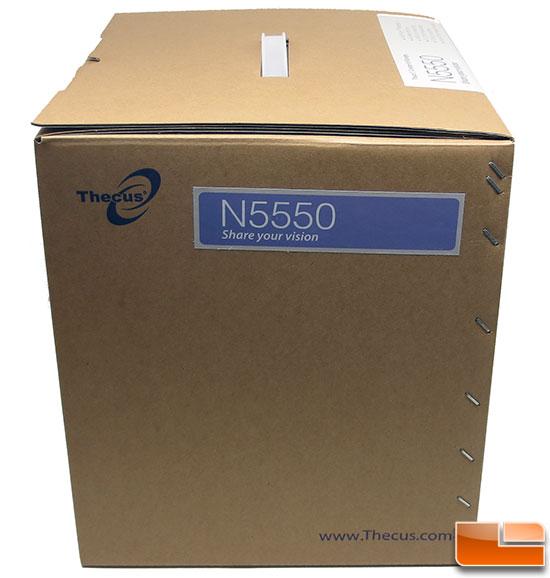 thecus-n5550-box2